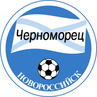 «Черноморец» (Новороссийск)