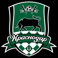 «Краснодар-2» (Краснодар)