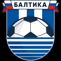 ФК «Балтика» (Калининград)
