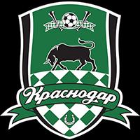 """ФК """"Краснодар"""" (Краснодар)"""