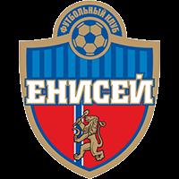 «Енисей» (Красноярск)