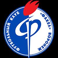 «Факел» (Воронеж)