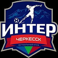 """""""Интер"""" (Черкесск)"""