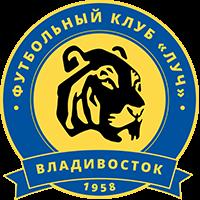 «Луч» (Владивосток)