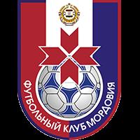 «Мордовия» (Саранск)
