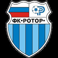 """Ротор-2"" (Волгоград)"