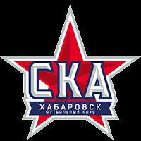 """""""СКА-Хабаровск"""" (Хабаровск)"""