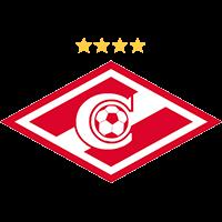 «Спартак-2» (Москва)