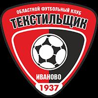 «Текстильщик» (Иваново)