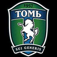 «Томь» (Томск)