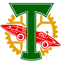 «Торпедо» (Москва)